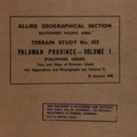https://repository.erc.monash.edu/files/upload/Map-Collection/AGS/Terrain-Studies/103-1-000.pdf