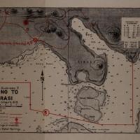 https://repository.erc.monash.edu/files/upload/Map-Collection/AGS/Terrain-Studies/images/107-009.jpg