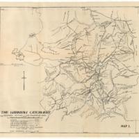 https://repository.erc.monash.edu/files/upload/Map-Collection/AGS/Terrain-Studies/images/49-007.jpg