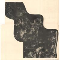https://repository.erc.monash.edu/files/upload/Map-Collection/AGS/Terrain-Studies/images/84-028.jpg