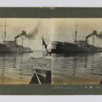 https://repository.erc.monash.edu/files/upload/Rare-Books/Stereographs/Aust-NZ/anz-001.jpg