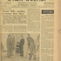 https://repository.monash.edu/files/upload/Asian-Collections/Star-Weekly/ac_star-weekly_1959_05_30.pdf