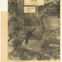 https://repository.erc.monash.edu/files/upload/Map-Collection/AGS/Terrain-Studies/images/59-2-003.jpg