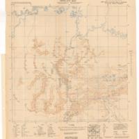 https://repository.erc.monash.edu/files/upload/Map-Collection/AGS/Terrain-Studies/images/68-009.jpg