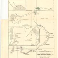https://repository.erc.monash.edu/files/upload/Map-Collection/AGS/Terrain-Studies/images/51-020.jpg