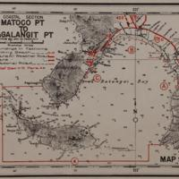 https://repository.erc.monash.edu/files/upload/Map-Collection/AGS/Terrain-Studies/images/95-012.jpg