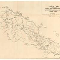 https://repository.erc.monash.edu/files/upload/Map-Collection/AGS/Terrain-Studies/images/59-1-007.jpg