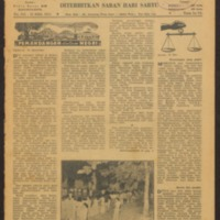 https://repository.monash.edu/files/upload/Asian-Collections/Star-Weekly/ac_star-weekly_1951_12_15.pdf