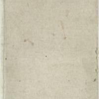 https://repository.erc.monash.edu/files/upload/Rare-Books/Swift-Bookplates/nswift-000.pdf