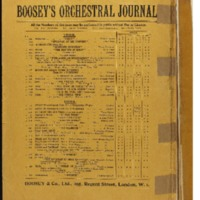 https://repository.monash.edu/files/upload/Music-Collection/Vera-Bradford/vb_0365.pdf