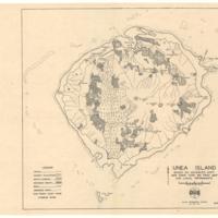 https://repository.erc.monash.edu/files/upload/Map-Collection/AGS/Terrain-Studies/images/57-025.jpg