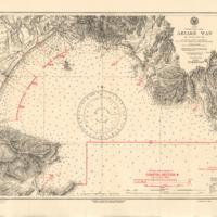 https://repository.erc.monash.edu/files/upload/Map-Collection/AGS/Terrain-Studies/images/130-2-032.jpg