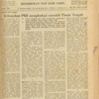 https://repository.monash.edu/files/upload/Asian-Collections/Star-Weekly/ac_star-weekly_1958_07_26.pdf