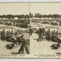 https://repository.erc.monash.edu/files/upload/Rare-Books/Stereographs/WWI/Rose/trs-004.jpg