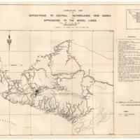 https://repository.erc.monash.edu/files/upload/Map-Collection/AGS/Terrain-Studies/images/68-013.jpg