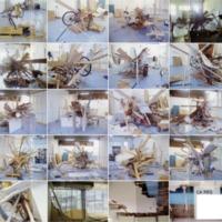 https://repository.monash.edu/files/upload/Caulfield-Collection/art-catalogues/ada-exhib_catalogues-529.pdf
