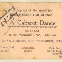 https://repository.erc.monash.edu/files/upload/Rare-Books/Dance-Cards/dance-065.jpg