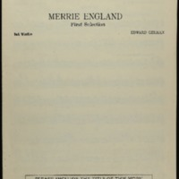 https://repository.monash.edu/files/upload/Music-Collection/Vera-Bradford/vb_0243.pdf