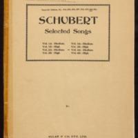 https://repository.monash.edu/files/upload/Music-Collection/Vera-Bradford/vb_0004.pdf
