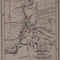 https://repository.erc.monash.edu/files/upload/Map-Collection/AGS/Terrain-Studies/images/98-1-012.jpg