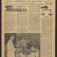 https://repository.monash.edu/files/upload/Asian-Collections/Star-Weekly/ac_star-weekly_1950_10_22.pdf