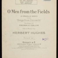 https://repository.monash.edu/files/upload/Music-Collection/Vera-Bradford/vb_0099.pdf