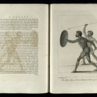 https://repository.erc.monash.edu/files/upload/Exhibitions/RareBooks/TallTales/rb-ex-tall-tales-case002-004.tif