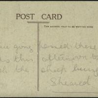 https://repository.erc.monash.edu/files/upload/Rare-Books/WWI-Postcards/Album/rb-wwi-postcards-072b.jpg