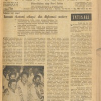 https://repository.monash.edu/files/upload/Asian-Collections/Star-Weekly/ac_star-weekly_1959_06_13.pdf