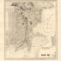 https://repository.erc.monash.edu/files/upload/Map-Collection/AGS/Terrain-Studies/images/109-055.jpg