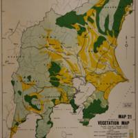 https://repository.erc.monash.edu/files/upload/Map-Collection/AGS/Terrain-Studies/images/132-025.jpg