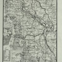 https://repository.monash.edu/files/upload/Map-Collection/AGS/Special-Reports/Images/SR_109-002.jpg