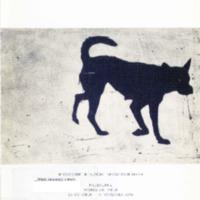 https://repository.monash.edu/files/upload/Caulfield-Collection/art-catalogues/ada-exhib-catalogues-1263.pdf