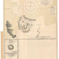 https://repository.erc.monash.edu/files/upload/Map-Collection/AGS/Terrain-Studies/images/35-003.jpg
