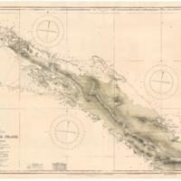 https://repository.erc.monash.edu/files/upload/Map-Collection/AGS/Terrain-Studies/images/39-003.jpg