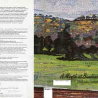 https://repository.monash.edu/files/upload/Caulfield-Collection/art-catalogues/ada-exhib_catalogues-592.pdf