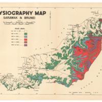 https://repository.erc.monash.edu/files/upload/Map-Collection/AGS/Terrain-Studies/images/89-1-008.jpg