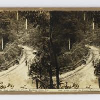 https://repository.erc.monash.edu/files/upload/Rare-Books/Stereographs/Aust-NZ/anz-105.jpg