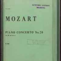 https://repository.monash.edu/files/upload/Music-Collection/Vera-Bradford/vb_0255.pdf