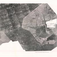 https://repository.erc.monash.edu/files/upload/Map-Collection/AGS/Terrain-Studies/images/134-046.jpg
