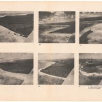 https://repository.erc.monash.edu/files/upload/Map-Collection/AGS/Terrain-Studies/images/87-014.jpg