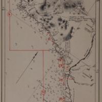https://repository.erc.monash.edu/files/upload/Map-Collection/AGS/Terrain-Studies/images/98-1-011.jpg