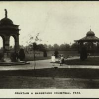 https://repository.erc.monash.edu/files/upload/Rare-Books/WWI-Postcards/Album/rb-wwi-postcards-023.jpg