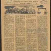 https://repository.monash.edu/files/upload/Asian-Collections/Star-Weekly/ac_star-weekly_1950_07_23.pdf