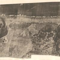 https://repository.erc.monash.edu/files/upload/Map-Collection/AGS/Terrain-Studies/images/130-1-026.jpg