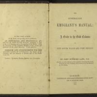 https://repository.erc.monash.edu/files/upload/Exhibitions/RareBooks/TallTales/rb-ex-tall-tales-case006-003.tif