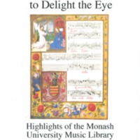 https://repository.erc.monash.edu/files/upload/Rare-Books/Exhibition-Catalogues/rb_exhibition_catalogues_1996_001.pdf
