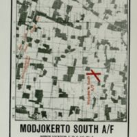 https://repository.monash.edu/files/upload/Map-Collection/AGS/Special-Reports/Images/SR_71-026.jpg