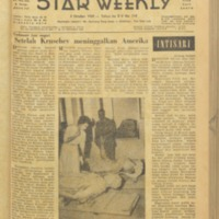 https://repository.monash.edu/files/upload/Asian-Collections/Star-Weekly/ac_star-weekly_1959_10_03.pdf