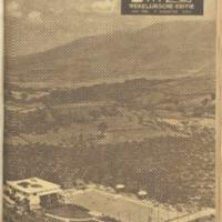 https://repository.monash.edu/files/upload/Asian-Collections/Sin-Po/ac_1934_08_11.pdf